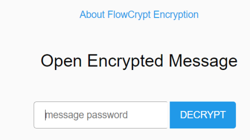 mail_encryption